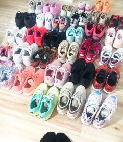 Nikelove.